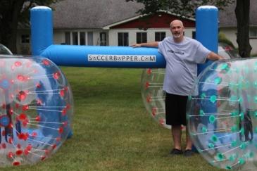 www.soccerbopper.com